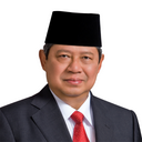 Photo of SBYudhoyono's Twitter profile avatar