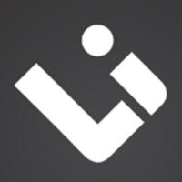 Lithium Hosting | Social Profile