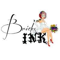 Brides INK | Social Profile