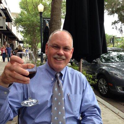 Bill Dellecker | Social Profile