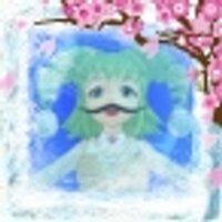 pilo | Social Profile