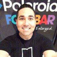 Gregg Rory Holland | Social Profile
