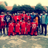 Futsal15Bogor