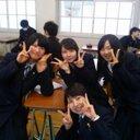 髙尾七光♡ (@0125www) Twitter