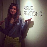 Bailey Koharchick | Social Profile