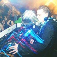 DJ Ichi | Social Profile