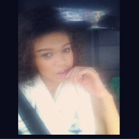 ❤tia-louise #BRW❤   Social Profile