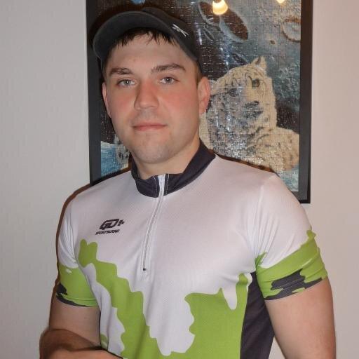 Petr Duchek
