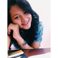 Anandaaulia ♔ | Social Profile