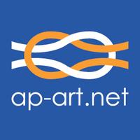 ap_art_net