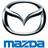 @MazdaCommunity
