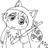@Daisuke_JA1UMW