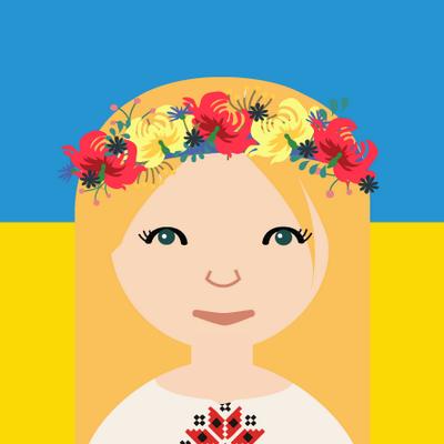 Наташа Фурсенко | Social Profile