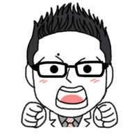 西村淳矢 | Social Profile