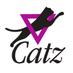 @CatzLPR