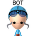 jelly_bot