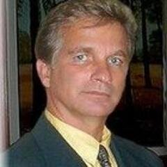 Carlos Parrini Social Profile