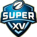 Super XV Rugby