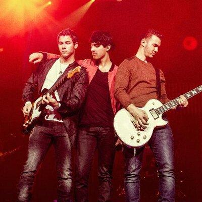 Jonas Brothers Video