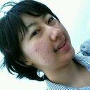 kAz_a (@01_kazsa) Twitter