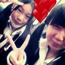 家泉美優 (@0203Miyuu) Twitter