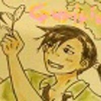 ネオン   Social Profile