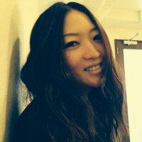 なりちゃん  | Social Profile