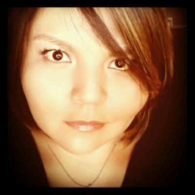 Sheena April | Social Profile