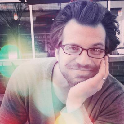 Matt Bunk | Social Profile