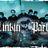LinkinParkTV