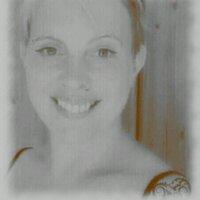 Kaye Smith | Social Profile