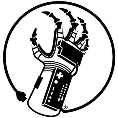 8-bit ZOMBIE | Social Profile