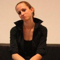 Suz  | Social Profile
