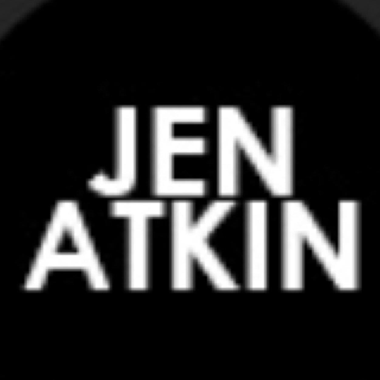 Jen Atkin Hair's Twitter Profile Picture