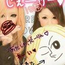 ♡ (@010807_ree) Twitter