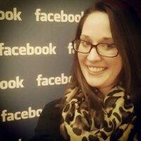 Amanda S. | Social Profile
