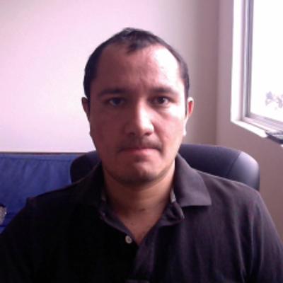 Fernando Betancourt