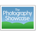 photography showcase (@photoshowcase) Twitter