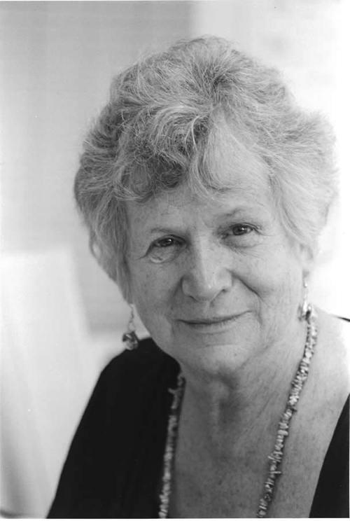 Deborah Meier Social Profile