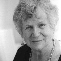 Deborah Meier | Social Profile