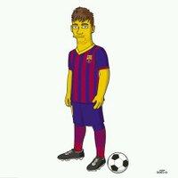 Neymar Jr | Social Profile