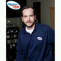 Dave Dryland | Social Profile