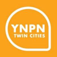 YNPN Twin Cities | Social Profile