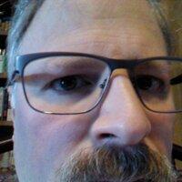 Dave Liebreich | Social Profile