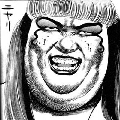 NOB@つんどく | Social Profile