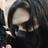 WinterS_Bucky