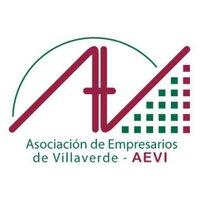 @aevillaverde