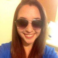 Adriana Zuno | Social Profile