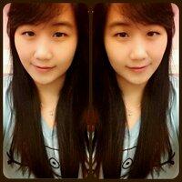 Febby Iskandar | Social Profile
