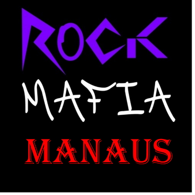 Rock Mafia Manaus | Social Profile